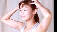 口コミを実証!育毛頭皮マッサージ器のやり方の方法と効果。