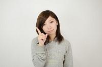 髪型オーダー方法!黒髪で丸顔でもOK!ミディアムパーマデザイン