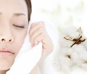 無添加オーガニック洗顔石鹸おすすめランキング!乾燥肌敏感肌に人気。