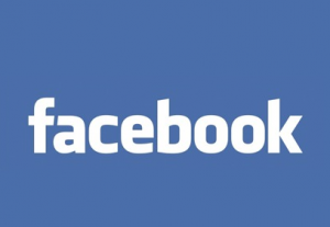 Facebook(フェイスブック)集客方法のやり方ツール!美容室や飲食業のSNS成功事例!