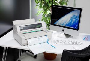 キャノンとエプソンのPCプリンターのインク交換には、安い互換インクがお得