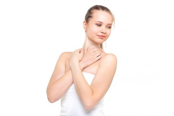 女性ホルモンを増やすサプリメント!プラセンタの効果が早く効く理由。