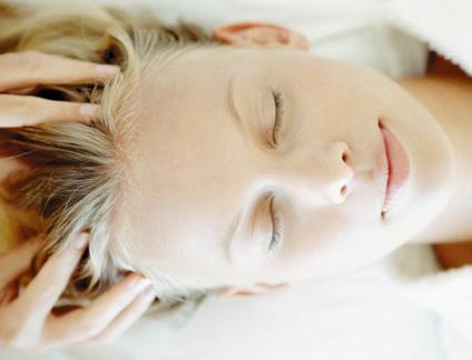 オゾントリートメントとは?細胞賦活作用で髪も肌もキレイに!