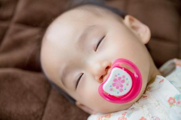 夜ぐっすり朝まで眠れる方法!不安を解消する事が効果的。