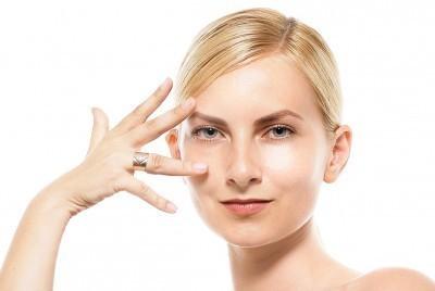 早く美白になる方法のポイントは基礎化粧品!日焼け顔にも効く。