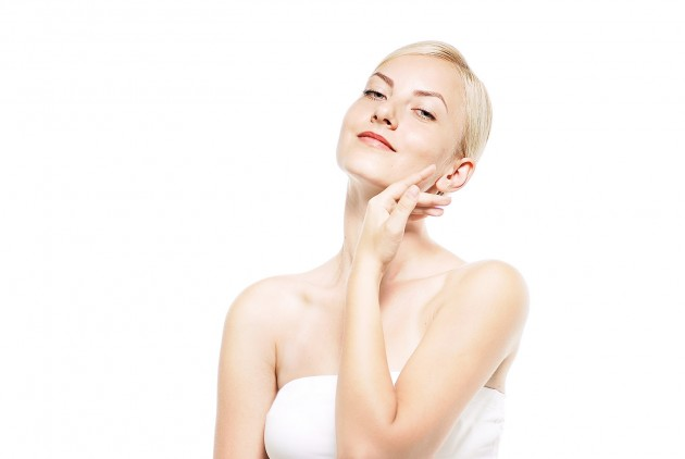 ニキビ肌に効くオススメ洗顔料!年齢別解決方