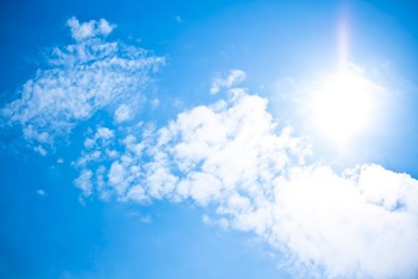 日焼け止めにも効果がある人気のbbクリーム!おすすめの使い方と選び方を紹介します。