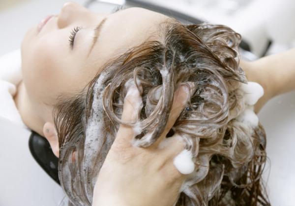 キャピキシルの持つ発毛効果!薄毛を治す最新の育毛成分。