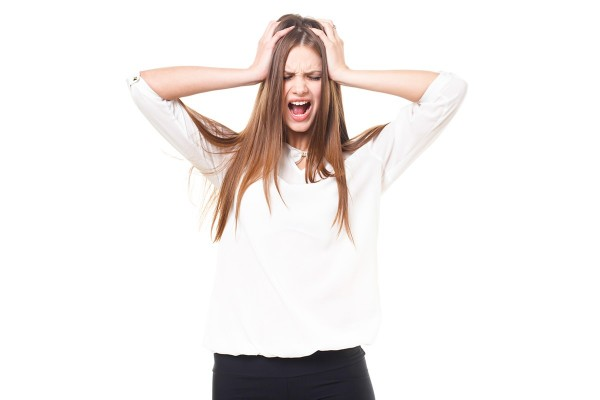 硬い髪を柔らかくする方法!男性女性どちらにも効くやり方