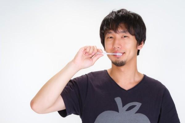 歯磨き粉オーラパールの効果を口コミから解析!口臭にも効く?