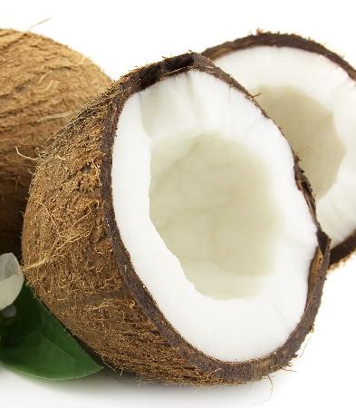 バージンココナッツオイル人気ランキング!口コミや効果効能を徹底比較