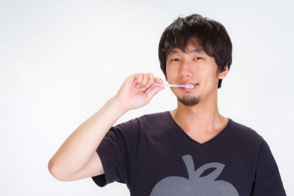 絶対虫歯にならない方法を発見!最新の虫歯菌を退治する歯磨き粉