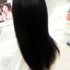 髪色もどしにオススメのヘアカラーを紹介!一週間だけブラウンにする方法