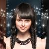髪色戻しにおすすめ!ナチュラルブラウンヘアスプレーベスト3