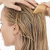 髪の自然乾燥をやってはいけない理由!ドライヤーですぐに乾かしましょう。