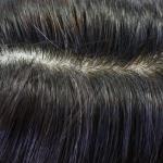 白髪染めを自宅でできる市販のヘアカラーランキング!セルフカラーにおすすめ