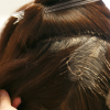 美容院スタッフおすすめ!市販の安全な白髪染めランキング!部分染めにも最適