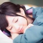 疲れているのに眠れない原因とは!夜に簡単にぐっすり眠れる方法