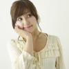 篠田麻里子風ボブの髪型オーダー方法!前髪を似合わせる事が成功の秘密。