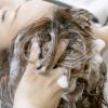 30代女性に人気の市販の育毛シャンプー10本を徹底比較!美容院オススメの選び方