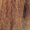 枝毛や切れ毛の原因とは!改善方法や対策は美容師にお任せ下さい