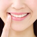 ホワイトニング効果を比較!歯を白くする市販の歯磨き粉ランキング