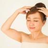 頭皮湿疹に効く市販でオススメの最新シャンプー!原因を治す