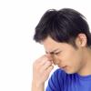 眼精疲労に効くサプリメントランキング!目の疲れを素早く改善