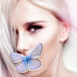 顔のくすみに効くオススメの美白洗顔料20選