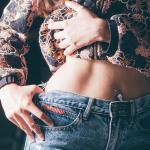 ウエストのダイエット器具人気ランキング13選!1ヵ月で腹筋に効果が出るよ