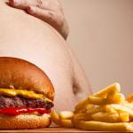下っ腹ぽっこりの原因と簡単に改善できるダイエット方法のまとめ!