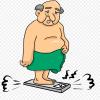 下っ腹だけ出る原因とは!下っ腹の部分だけ痩せる方法